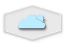 current-weather-icon