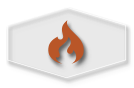fire-danger-icon