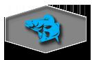 fishing-regulations-icon