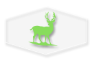 hunting-regulations-icon