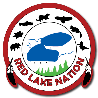 logo-red-lake-nation
