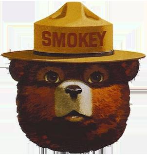 smokeylogo